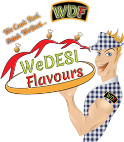 online pasta delivery in Delhi, pasta delivery in Delhi, non veg thali home delivery in delhi, veg thali home delivery in delhi, home delivery non veg thali in delhi, home delivery non veg thali